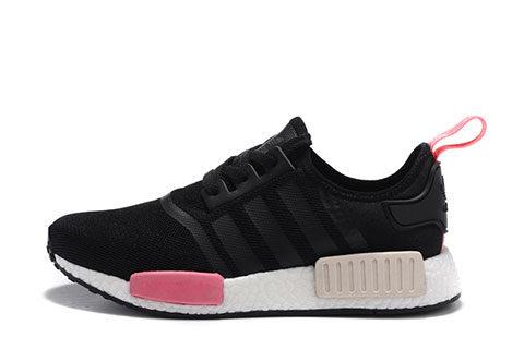 Adidas NMD Unisex sneakers @ Sneakerstad