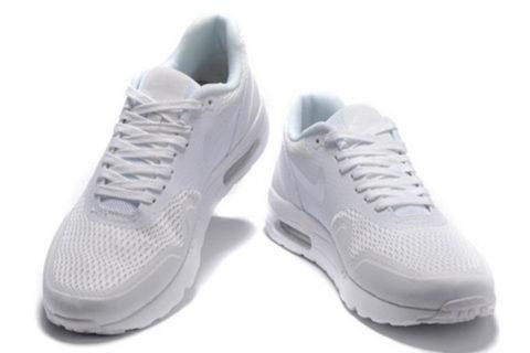 Nike Airmax One Ultra Wit