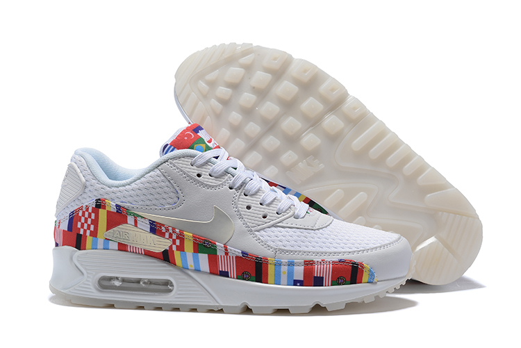 nike air max 90 one world off 61% -