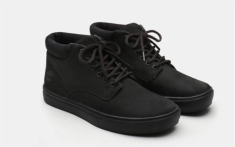 Adelante incidente miel  Timberland chukka adventure 2.0 heren schoenen zwart - Vind je in  Sneakerstad